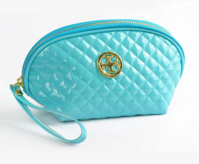 Brands Clear cosmetic bag wholesale