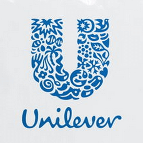 Brand customer of Unilener
