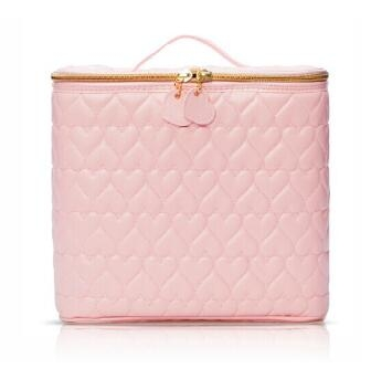 Why is Make-up Bags From HK supplier so Popular?