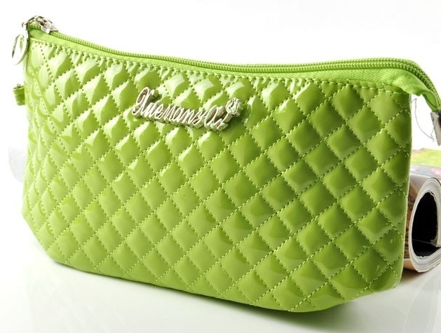 wholesale beauty cosmetic bag