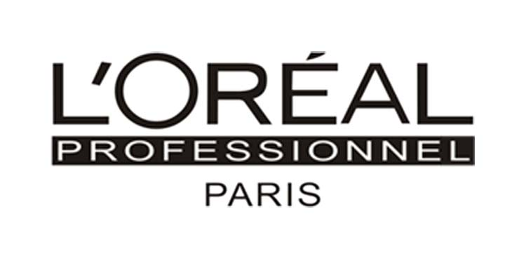 Customer case about L'OREAL