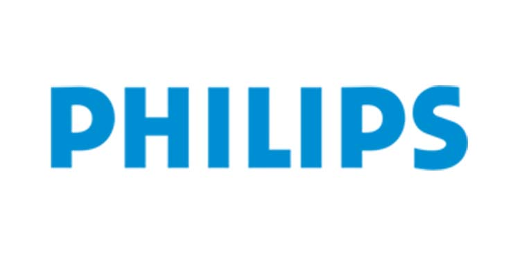 Co-customer case-04-PHILIPS-飞利浦